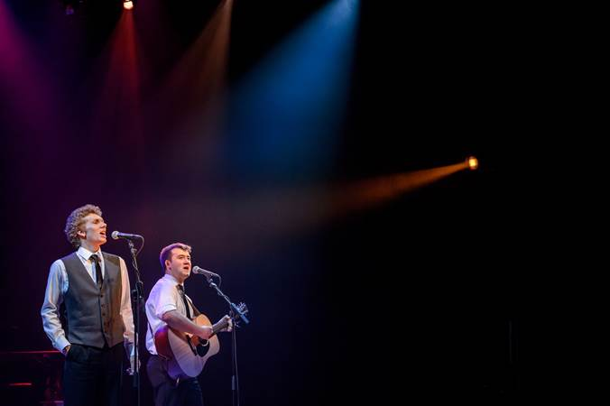The-Simon-And-Garfunkel-Story-5-DeLaMar-Theater.jpg