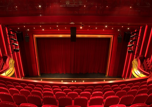 Evenementenlocatie-Amsterdam-DeLaMar-Theater-Mary-Dresselhuys-zaal-balkon.jpg