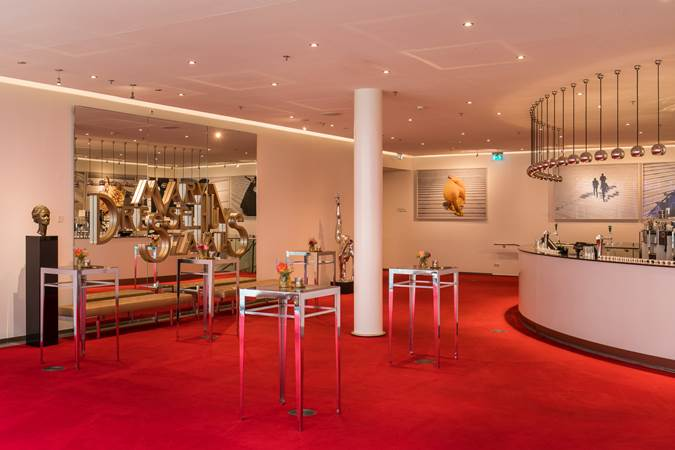 Evenementenlocatie-Amsterdam-DeLaMar-Theater-Spieghel-Foyer-LR.jpg (1)