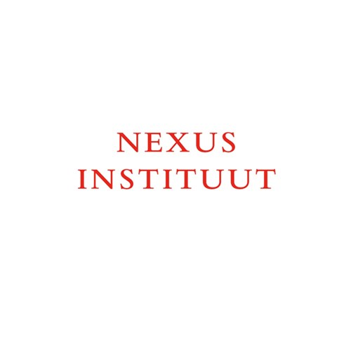 Nexus-Instituut_square.jpg