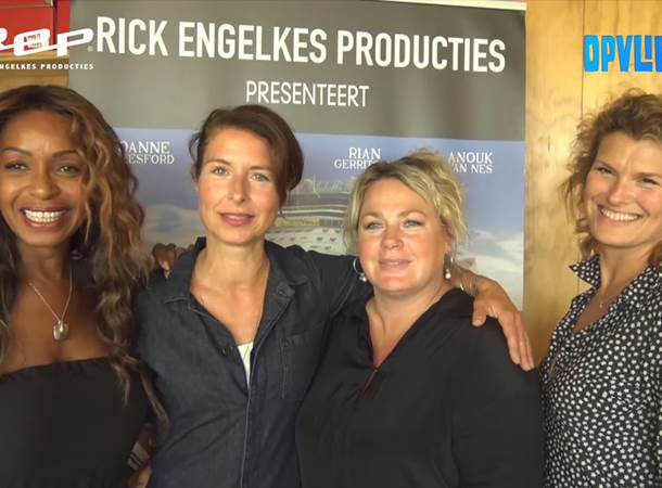 Opvliegers-4-Trossen-los!-video-scriptlezing-DeLaMar-Theater.jpg