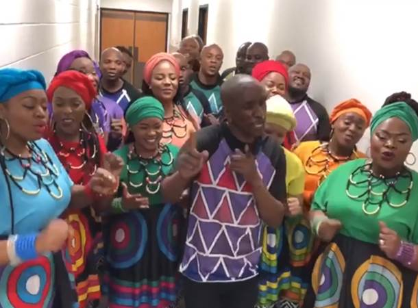 Soweto-gospel-choir-video-aankondiging-DeLaMar-Theater.jpg
