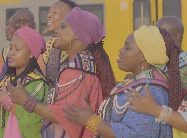 Soweto-gospel-choir-video-trailer-DeLaMar-Theater.jpg