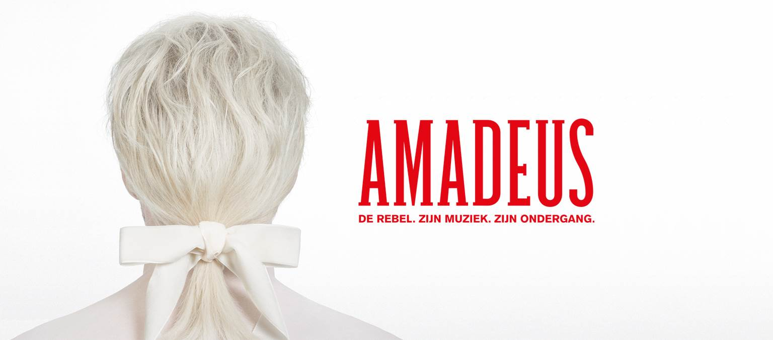 https://delamar.nl/media/2482/header-amadeus-delamar-theater.jpg?crop=0,0,0,0&cropmode=percentage&width=1536&height=675&rnd=131953220210000000&quality=70