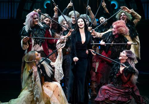 The-Addams-Family-Header-DeLaMar-Theater.jpg