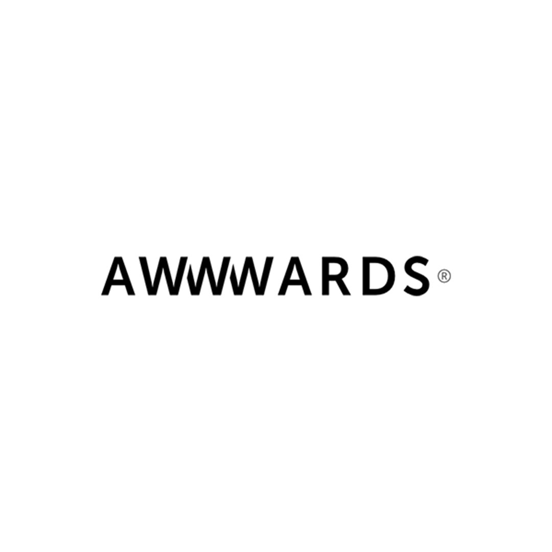 Awwwards Square