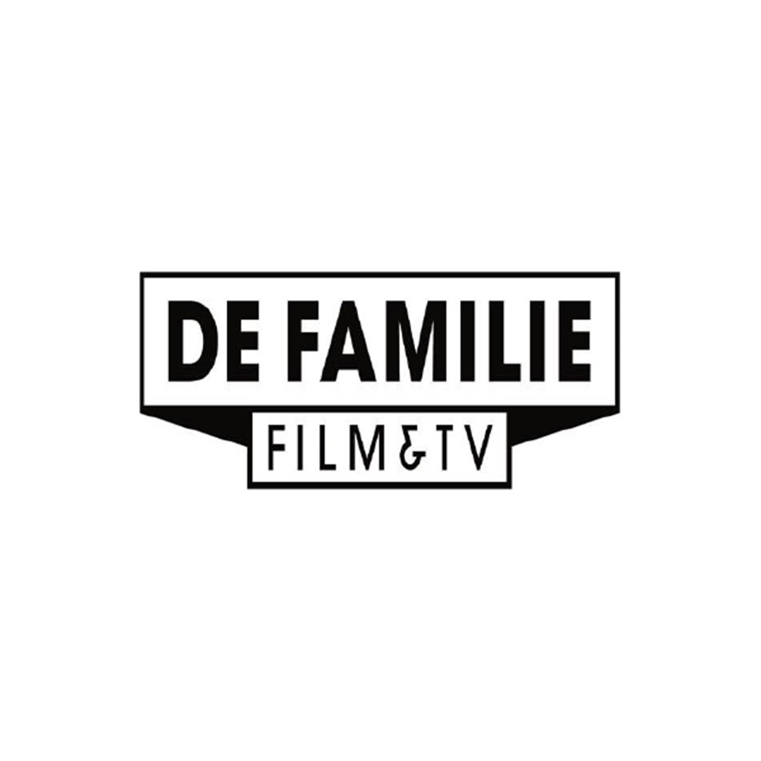 Familie Film LOGO Delamar Theater (1)