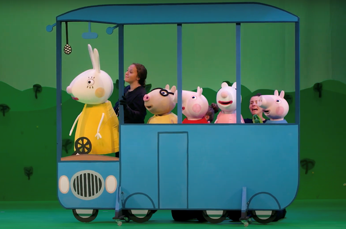 Peppa Pig Live DeLaMar Theater (1) (1)